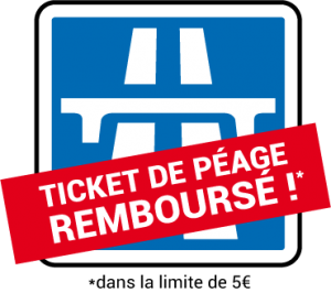 ticketRembourse